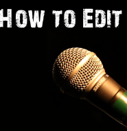 how-to-edit