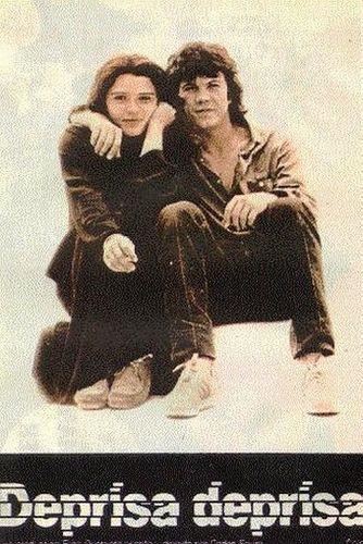 מהר, מהר. קרלוס סאורה, 1980