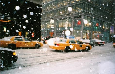 New_York-New_York_in_Winter