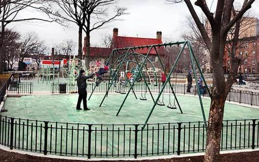 park-slope-2_650