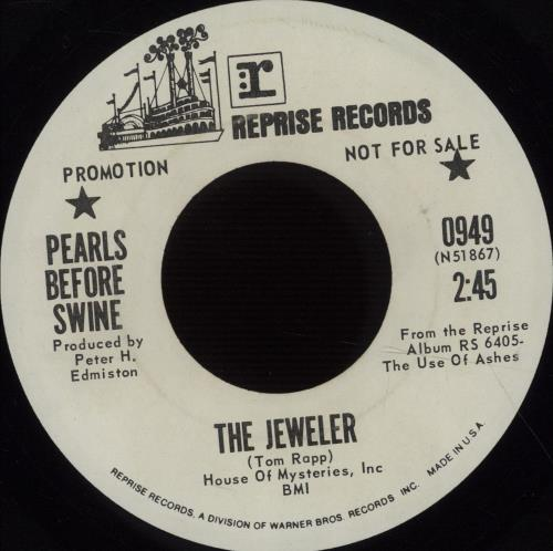 PEARLS_BEFORE_SWINE_THE+JEWELER-74093