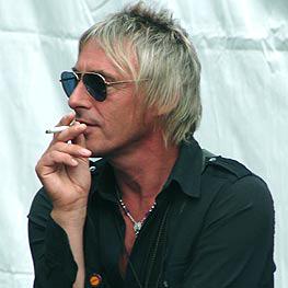 פול וולר 2010