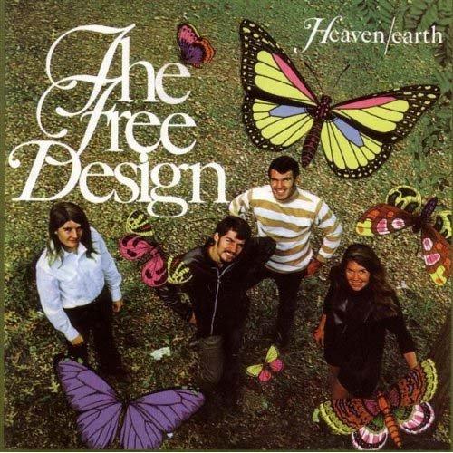 free_design_photo 1970