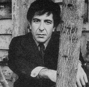 """מתוך הסרט """"ציפור על תיל"""", 1972"""