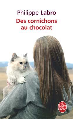des-cornichons-au-chocolat