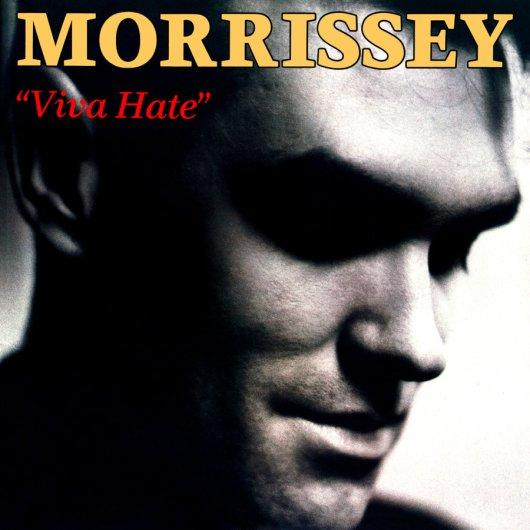 morrissey__viva_hate