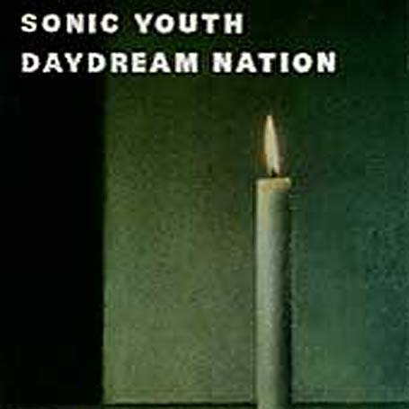 sonic-youth1988