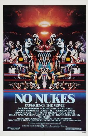 No_Nukes_FilmPoster