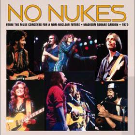 NoNukes-thumb