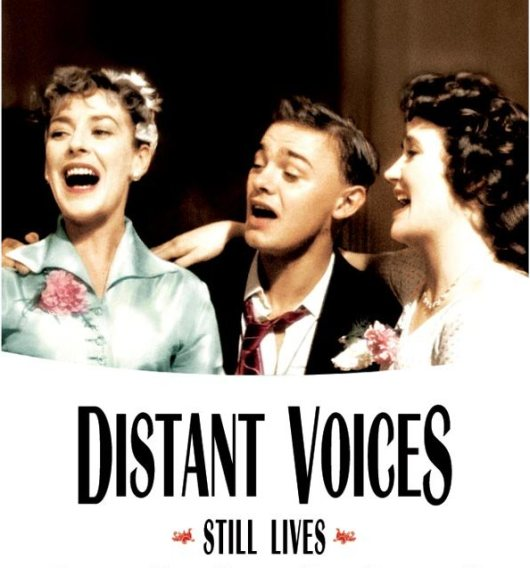 Distant-voices-still-lives