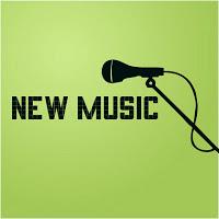 new music2
