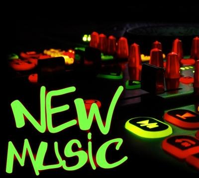 NewMusic3