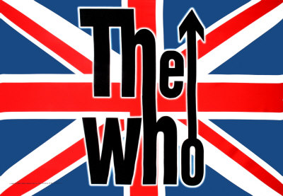 The-Who3