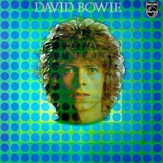 david bowie(space oddity).c