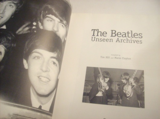 the-beatles-unseen-archives