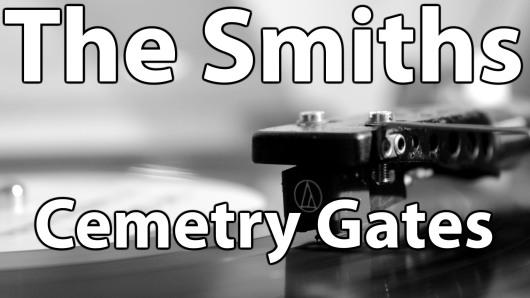 CEMETERY GATES.jpg