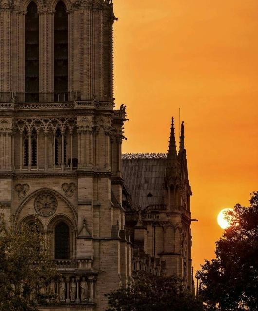 פריז בערב2